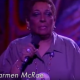 Carmen McRae at Montreal