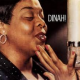 The Dinah Washington Story