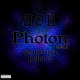 10 Photon (Mix II) - E.o.R ft. Kella-G