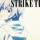 Strike The Blood Ending Song (Signal)