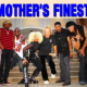Mothers Finest - Full