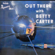 Out there  With Betty Carter - Full