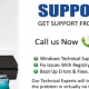 HP Printer Customer Support - HP Support - HP Tech Support