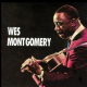 Wes Montgomery - Live In Europe