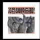 Consolidated -Peel Session