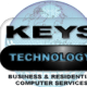 Key West Computer