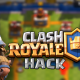 Know the benefits of clash royale hack to play the game