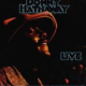 Donny Hathaway - Live  -Full