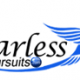 Fearless living with Fearless Pursuits