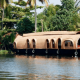 Alleppey Houseboats: A Sojourn In Luxury Across The Backwate