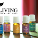 Young Living Review: Can You Relly Make Money With Young Living?