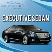 dccarservice