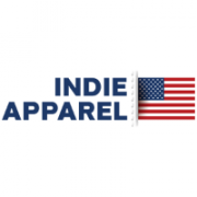 indieapparel