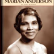 Marian Anderson  Compilation