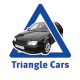 trianglecarsuk