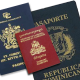 The Process of Citizenship By Investment In Dominica