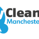 My Manchester Cleaners | 0161 823 0304