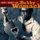 The Very Best Of Bobby Womack