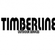 timberlineservices