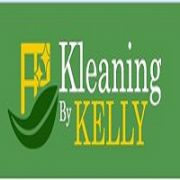 kleaningbykelly