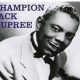 Masters of The Blues - Champion Jack Dupree