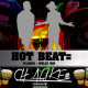 CHAUKE@-HOT BEAT=.mp3