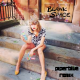 Taylor Swift - Blank Space (Piperblue Remix)