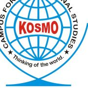 kosmoeducation