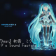 【PIANO】Hatsune Miku - Dear // Sheet DL