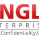 Singla Enterprises |Collection and verification Agency