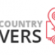 Find Cross Country Movers