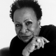 Betty Carter Live