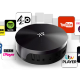 Android_Tv_box