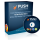 Push Connect Notify review & (giant) $24,700 bonus