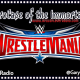 BroCase of the Immortals 32 - WrestleMania 32