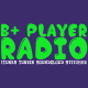B+ Player Interview - CPA