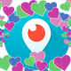 Get More Periscope Hearts-Best Approach To Manage Your Acc