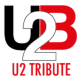 U2Baby the U2 Tribute Live from MAD Club, Lausanne, Switzerl