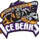Knoxville Ice Bears GM Mike Murray on Friday Funday