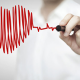 5 Ways to Lower Your Heart Disease Risk