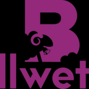BellWether15