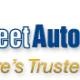 25th Street Automotive - Your Phoenix Auto Repair Shop -AUDI