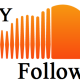 Buy SoundCloud Followers for Extra Benefits