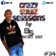 Crazy Soulz Sessions #34 by Brian Sox