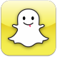 Buy Snapchat Followers – Targeted Followers on your Account
