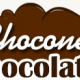 Choconet Chocolates - Personalized Chocolate Gifts