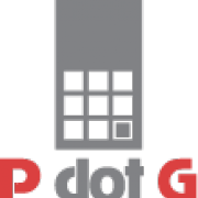 pdotgconstructionsreview