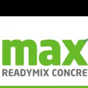 ReadyMixedCement