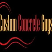 customconcreteguys